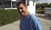 video-bo-gartner-nordfyn